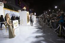 'Mockingjay' disarms 'Penguins' to retain top spot at U.S. box office