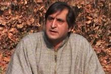 J&K election results: Sajjad Gani Lone leading, PDP ahead in 2 seats in Kupwara