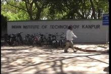 IIT Kanpur students turn down Rs 1-crore package