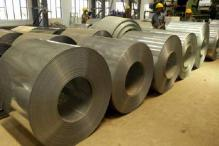Bokaro to replace Bhilai as SAIL's top steel producing unit