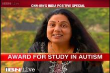 Watch: Journey of Dr Shubha Tole, winner of the Infosys Prize for Life Sciences