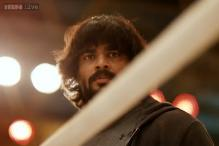 'Irudhi Suttru' teaser: R Madhavan is relentless as the tough, passionate boxing coach