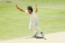 Ishant Sharma needs to step up and take more wickets: Ajit Agarkar