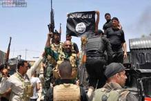 Islamic State in Syria beheads man for blasphemy