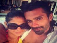 Karan Singh Grover, Jennifer Winget part ways after 2 years: All you wanted to know about the most adorable TV couple
