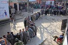 J&K elections: Despite spurt in terror attacks, 3rd phase records 58 pc voter turnout
