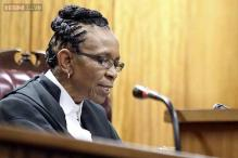 Pretoria judge allows prosecutors to appeal Pistorius verdict