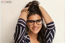 Kajol: 'DDLJ' will never lose its relevance; the idea of not compromising on love makes it so popular even today