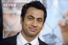 Watch: Kal Penn on Bhopal gas tragedy