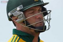 Jacques Kallis to play in Caribbean Premier League
