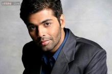 Karan johar will surprise you in 'Bombay Velvet': Anurag Basu