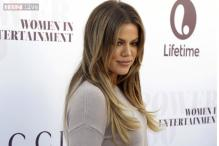 French Montana was a bit crazy but fun: Khloe Kardashian on ex-boyfriend