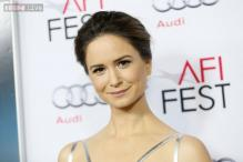 Steve Jobs biopic: Katherine Waterston to play the role of Apple founder's partner