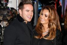 Katie Price: Finding out Kieran was cheating on me was like a death