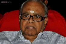 R Madhavan, Prakash Raaj, Varu Sarathkumar mourn the death of filmmaker K Balachander on Twitter