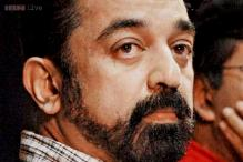 Kamal Haasan to miss his mentor K Balachander's last rites; will meet the filmmaker's family and pay respects tonight