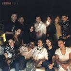 Kareena Kapoor, Karisma Kapoor and Malaika Arora Khan flag off December with a terrace party