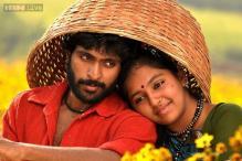 After 'Mynaa' and 'Kumki', Prabhu Solomon's next film 'Kayal' based on Tsunami disaster