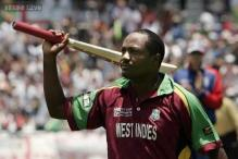 Brian Lara, Adam Gilchrist all set for legends T20 match