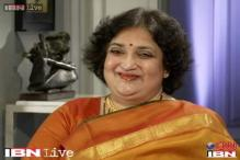 Latha Rajinikanth: For me Rajinikanth's birthday celebration is with his film 'Lingaa'