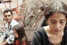 Geetu Mohandas's 'Liar's Dice' misses Oscar nomination