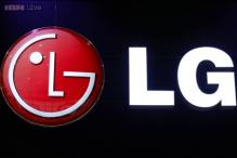 LG to launch quantum dot TVs in early 2015; to offer improved picture quality over LCD televisions