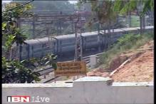 Bengaluru: Struck in traffic for hours, techies demand local train service to be extended
