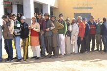 J&K polls: Continuing positive trend of high voter turnout, final phase records 76 per cent polling