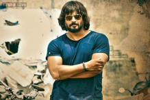 Floppy hair, aviators, bulging muscles: R Madhavan looks rugged as the retired boxer-turned-coach in 'Saala Khadoos'