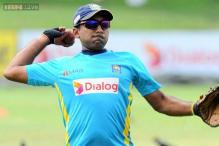 Mahela Jayawardene to bid final goodbye to home ODIs against England