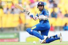 As it happened: Sri Lanka vs England, 6th ODI