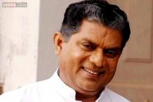 Malayalam actor Jagathy Sreekumar awarded a compensation of Rs 5.9 crore