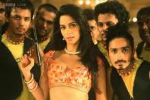 Mallika Sherawat has not got her due in Bollywood, feels director KC Bokadia