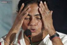 Mamata biggest beneficiary of Saradha Media: Kunal Ghosh