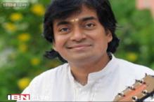 Bengaluru: Fans, music legends give tribute to Mandolin maestro U Srinivas