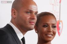 Mel B celebrates Christmas with husband Stephen Belafonte to dismiss split rumours?