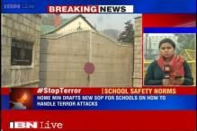 Home Ministry drafts new SOPs for schools to fight terror attacks