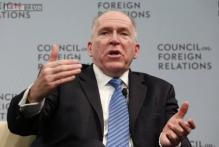 CIA chief admits agency used 'abhorrent' methods on detainees
