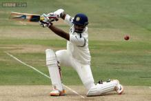 Ranji Trophy Group A, Round 2: Tamil Nadu get past Jammu & Kashmir at a canter on Day 3