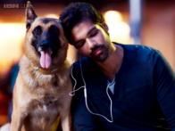 Shakti Soundar Rajan: 'Naaigal Jaakirathai' sequel to come out in 2016