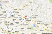 J&K elections: NC's Davinder Singh Rana wins Nagrota Assembly seat