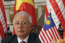 Malaysia to help in search of AirAsia flight QZ 8501: Najib Razak