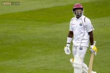 West Indies add Deonarine to Test squad in South Africa