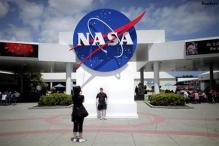 Massive asteroid not a threat to earth: NASA