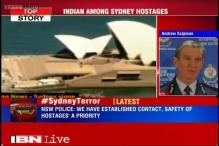 Sydney crisis: Safety of hostages is our priority, says NSW police commissioner