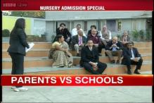 Delhi: HC grants autonomy to school, asks to set own Nursery admission guidelines