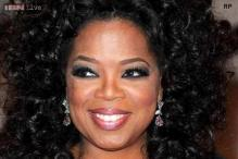 Career wouldn't have been possible with motherhood: Oprah Winfrey