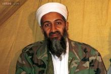 Osama bin Laden's family-owned construction group to build a 514-metre high tower in Casablanca