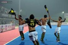 Would take up Champions Trophy issue with FIH: Pakistan Hockey Federation