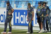 Pakistan in no mood to play after killing spree: Younis Khan